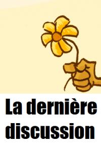 la-fleur-icc3b4ne2