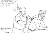 dessins lecteurs_0002 LD