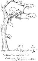 dessins lecteurs_0003 LD