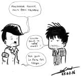dessins lecteurs_0006 LD