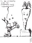 dessins lecteurs_0007 LD