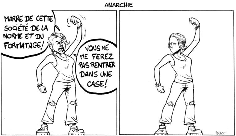 anarchie en cases2 LD