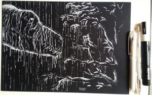 tyrannosaure-mouille-2-ld