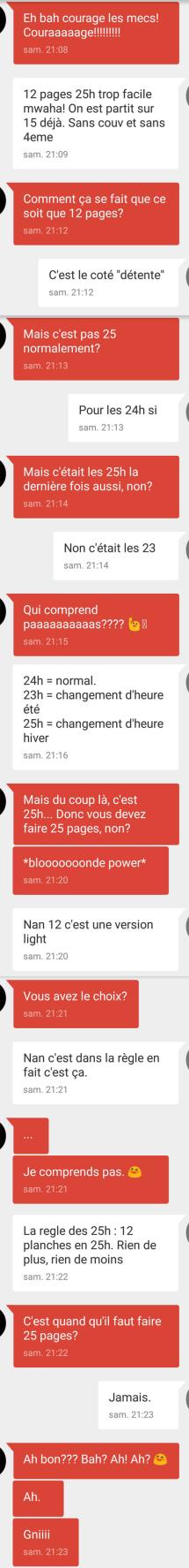 25hbd-bambou-sms