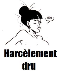 Icone Harcelement Dru Poulop L Education Du Crayon