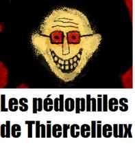 Thiercelieux