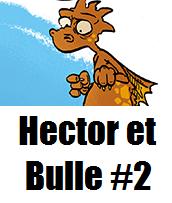 Hector2