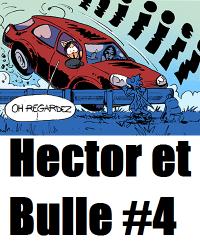 Hector4