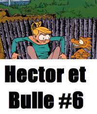 Hector6